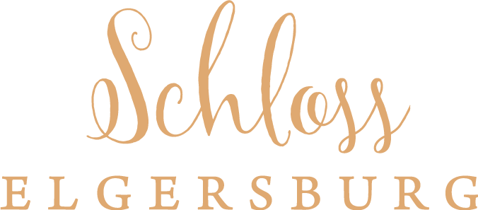 Wappen Schloss Elgersburg